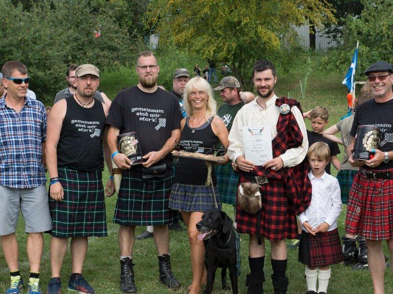 sieger-woinemer-highlandgames-2017-002