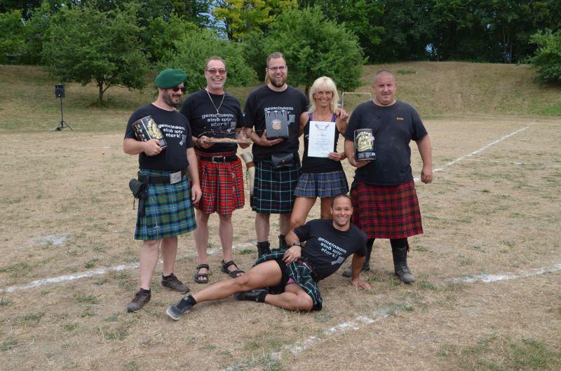highlandgames-2018-Juli-001