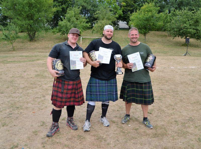 highlandgames-2018-Juli-003